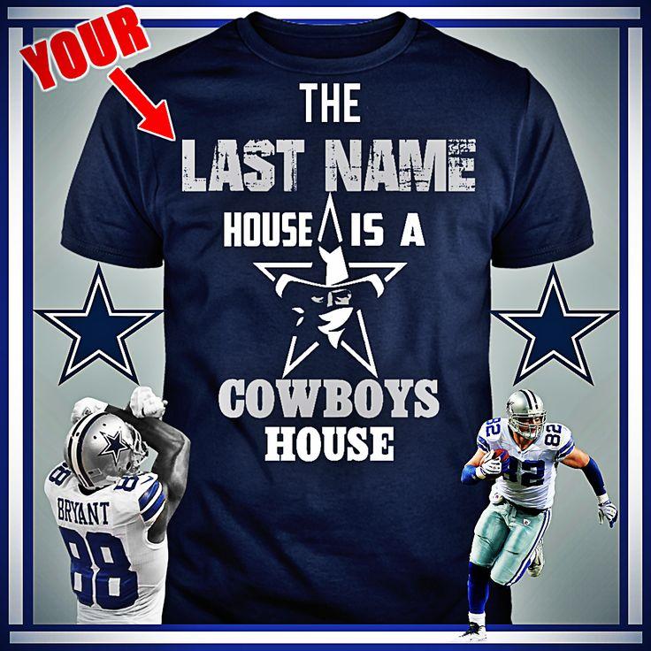 Best 20 Dallas Cowboys Crafts Ideas On Pinterest Dallas