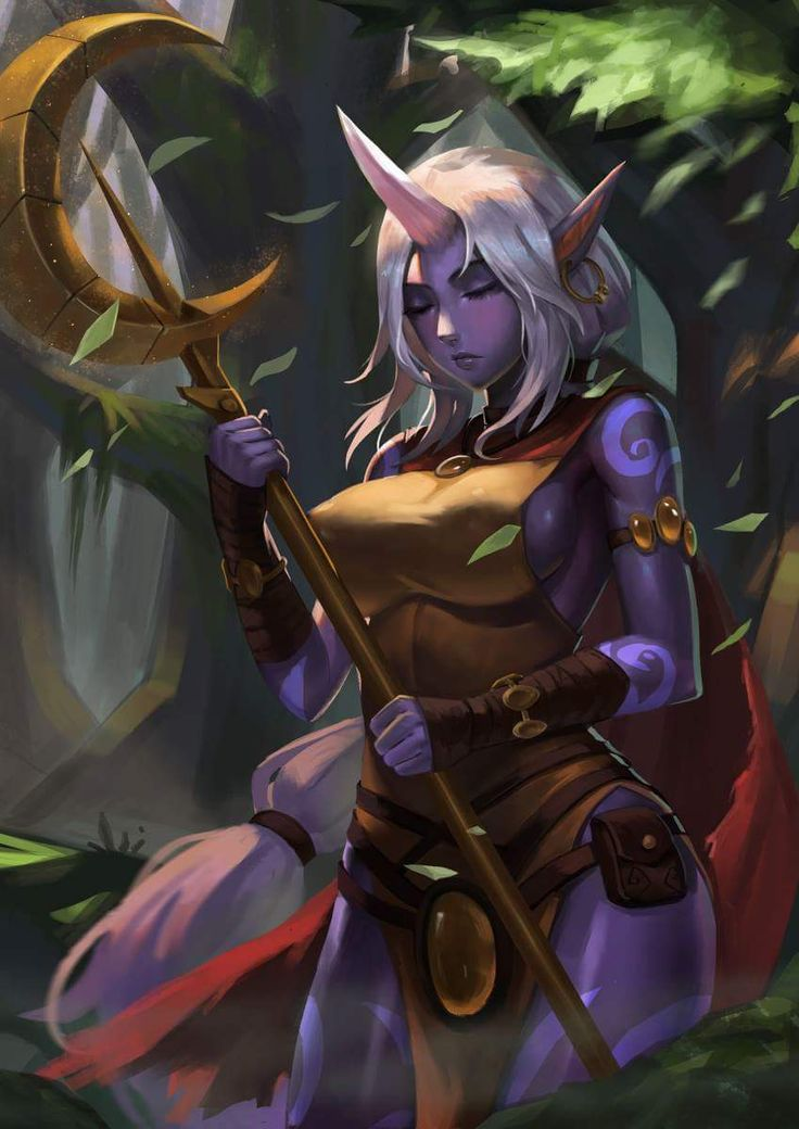507 Best Images About League Of Legends On Pinterest