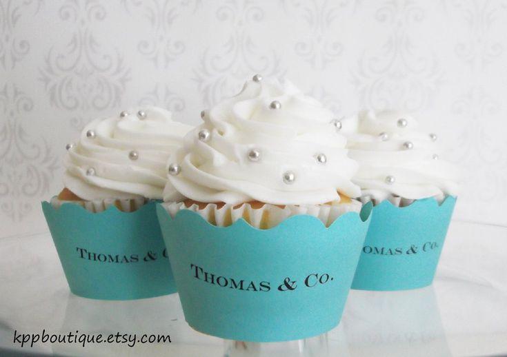 Best 25+ Tiffany Blue Cakes Ideas On Pinterest