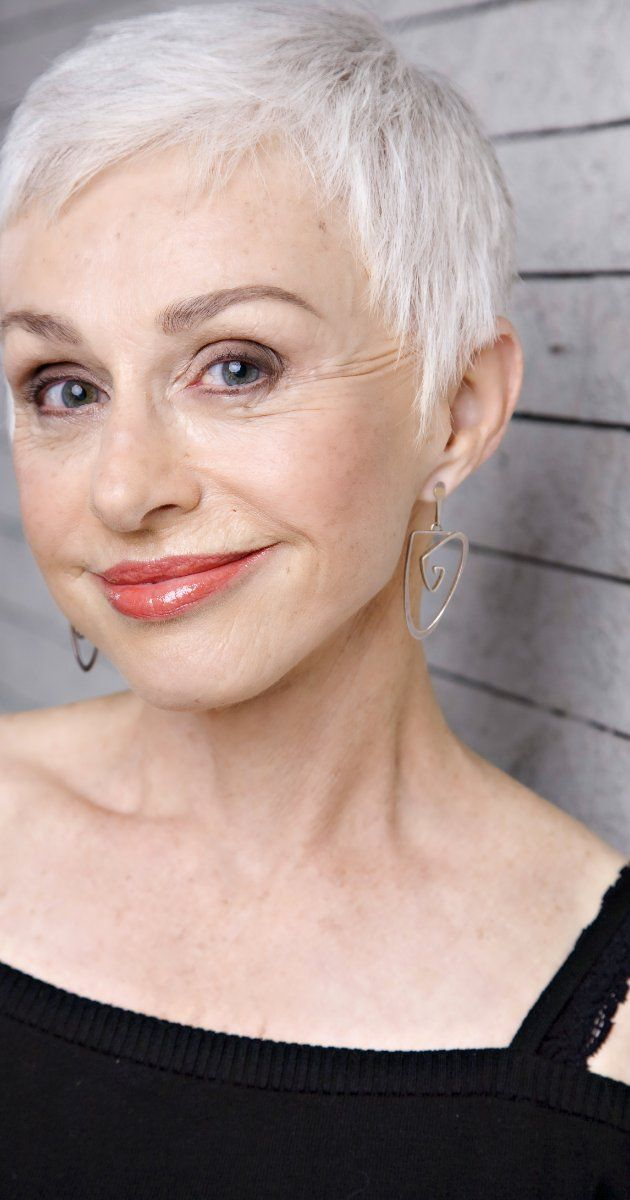Josephine Zeitlin Actress Que Bonita Ageless Beauty