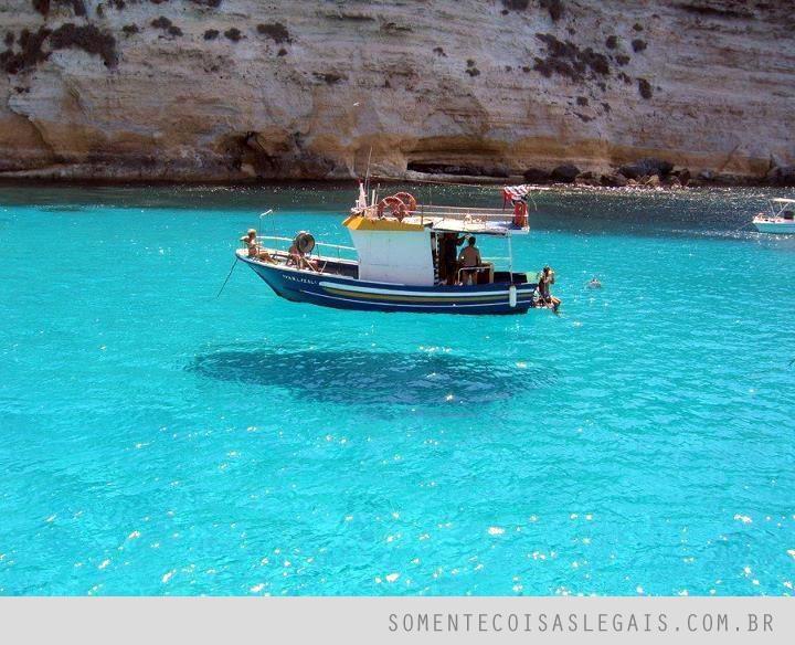 Castellammare del Golfo Travel Guide Pinterest