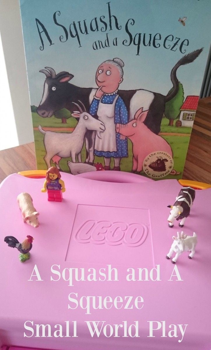 Toddlers Ideas Table Time Sensory Spring