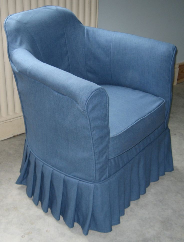 62 Best Images About Slipcover Ideas On Pinterest Custom