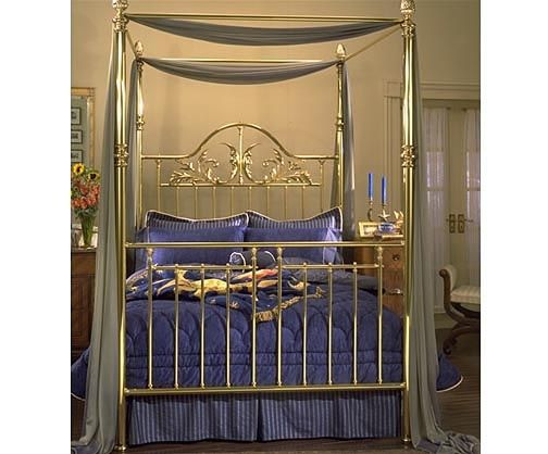 1000 Images About King Size Beds On Pinterest Antiques
