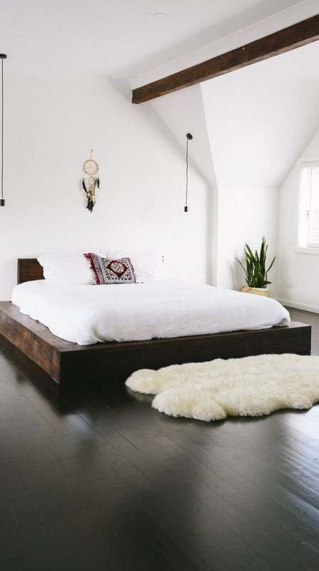 Own Your Moments Bedroom City Suite Interior Luxury