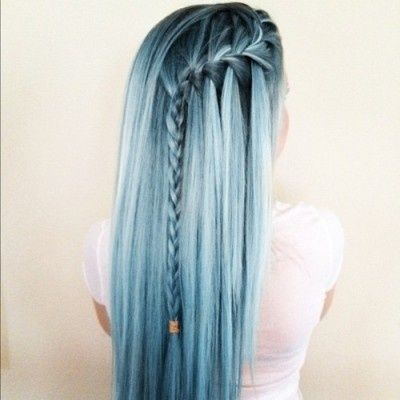 10 best images about hair c on pinterest scene hair her hair and colors