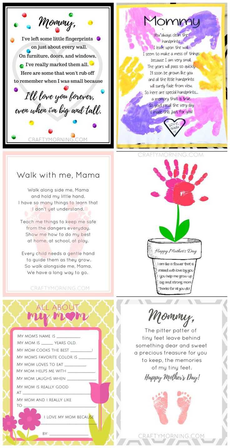 Best Images About Crafty Morning Blog