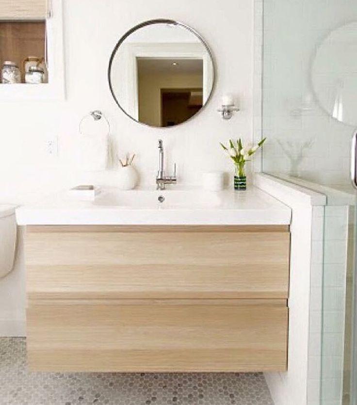 Your Sink Bathroom