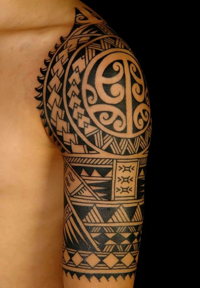 25 Best Ideas About Meaningful Tattoos For Men On