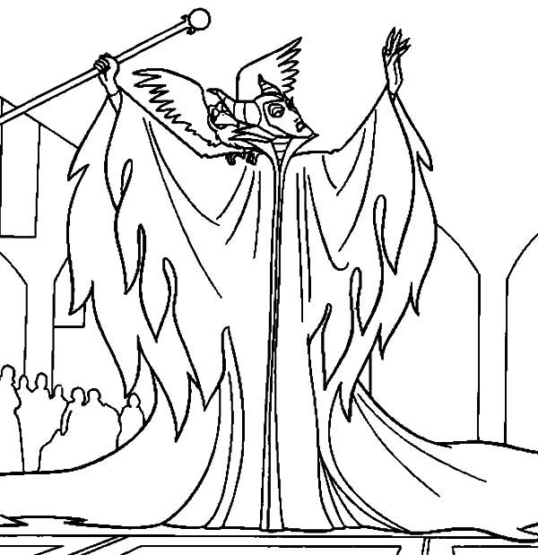 428 best images about lineart angels on pinterest