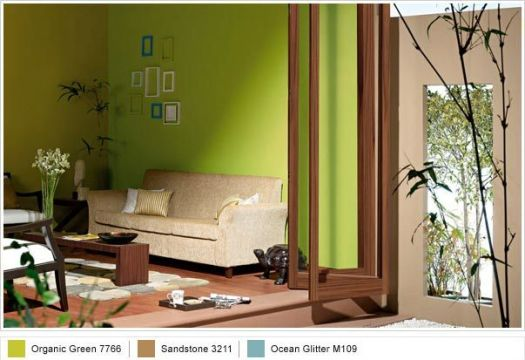 Living Room Colour Combination Asian Paints asian paint room color combination | home painting