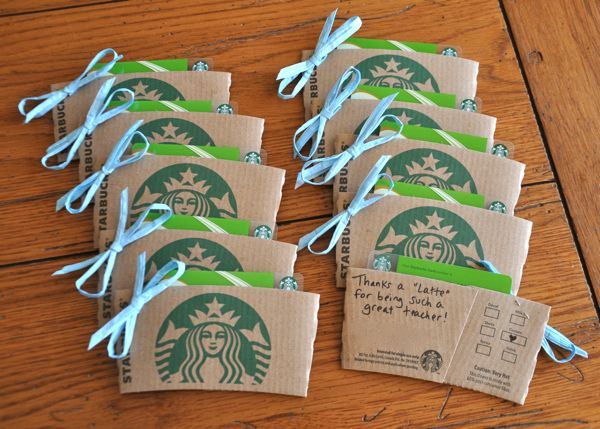 Image result for starbucks gifts