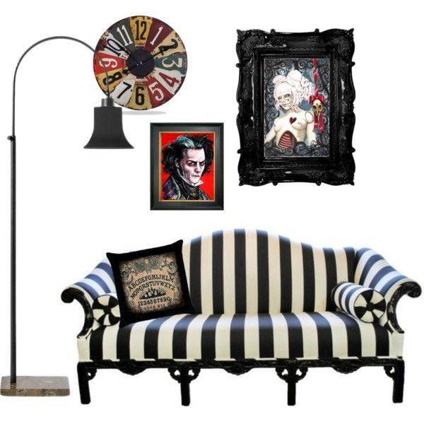 17 Best Ideas About Mint Living Rooms On Pinterest Mint