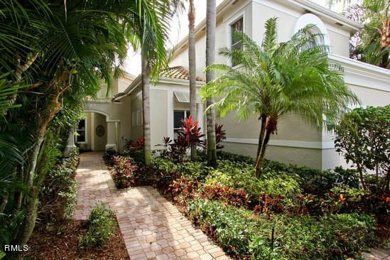 17 Best Images About Tropical Landscaping
