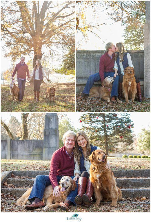 Knoxville TN Family Photography Photographer Portrait