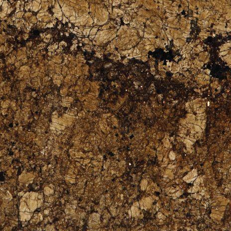 Coliseum Close Up Granite Color For Island Kitchen