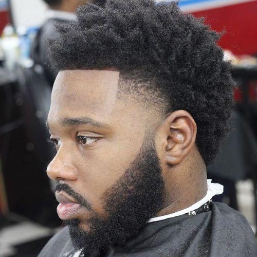 Curl Sponge Hair Twist Brush Really Works More Twists