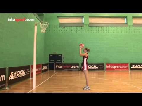 17 Best images about Netball Coaching Drills. on Pinterest ...