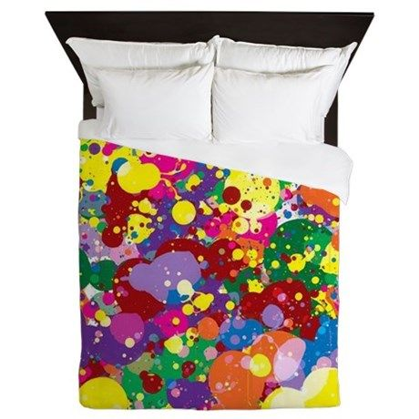 17 Best Images About Beding On Pinterest Twin Xl Quilt