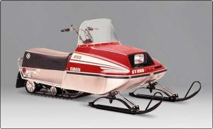 1000 images about Sleds on Pinterest | Ontario, Sled and Snow