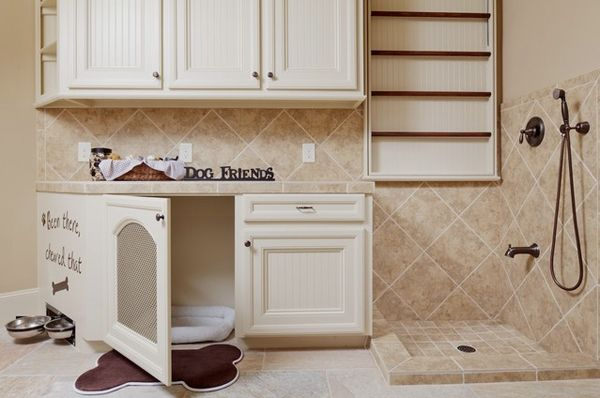 1000 Ideas About Indoor Dog Rooms On Pinterest Pet Pet