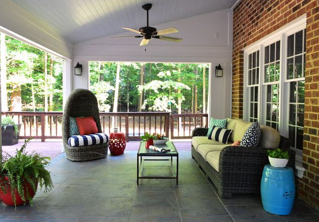 35 Best Images About Outdoor Spaces On Pinterest