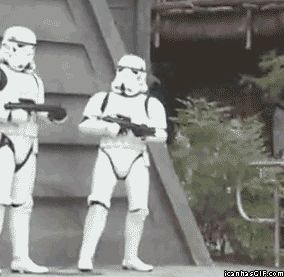 best gif ever!!