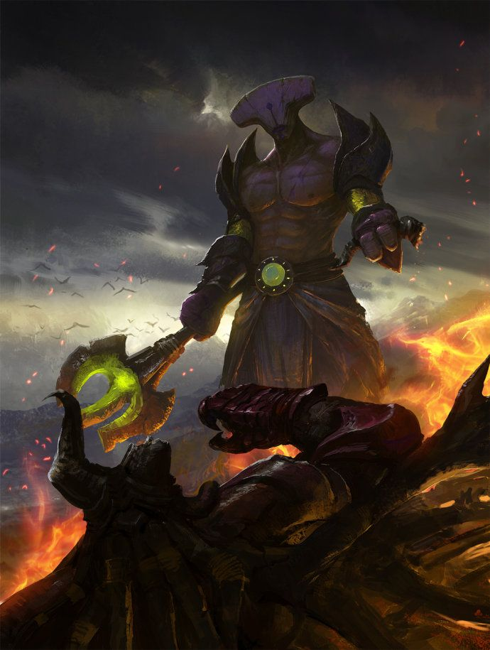 25 Best Ideas About Dota 2 On Pinterest Phantom Game