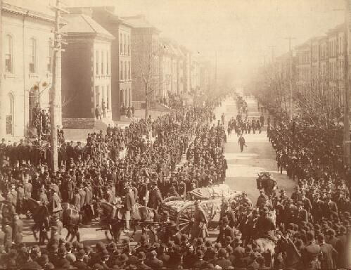 17 Best Images About St Louis History On Pinterest