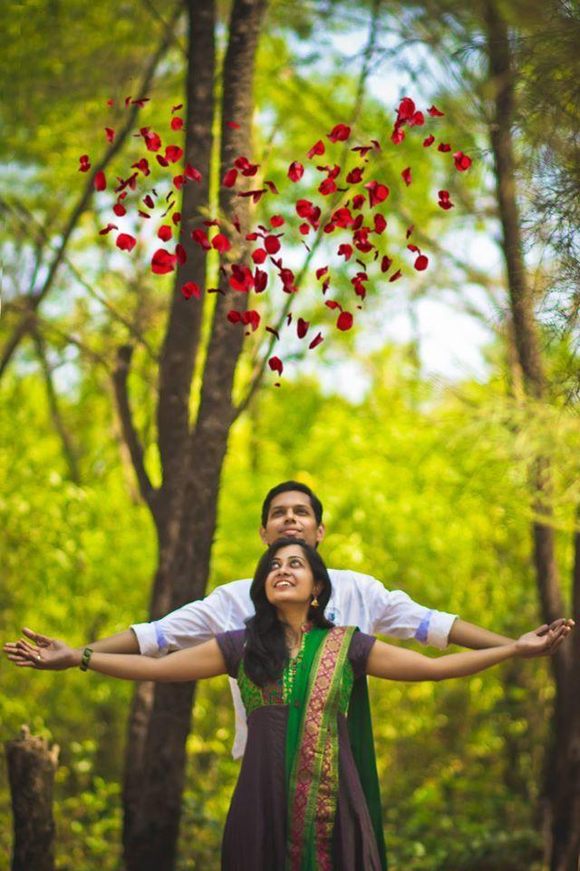 419 best Pre-wedding shoot by Weddingsonline India images