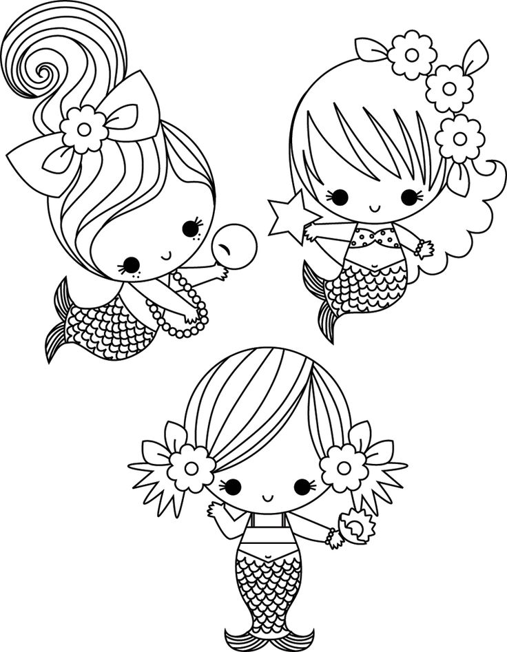 1000 ideas about mermaid coloring on pinterest printable adult