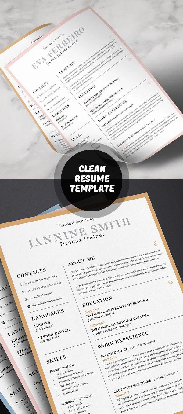 free resume critique 2 free resume critiques free resume critique
