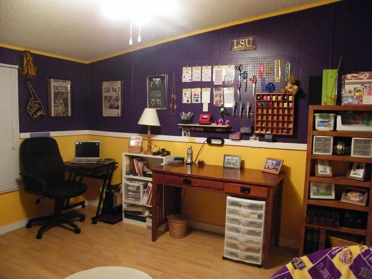 17 Best Images About Boys Basement Bedroom On Pinterest