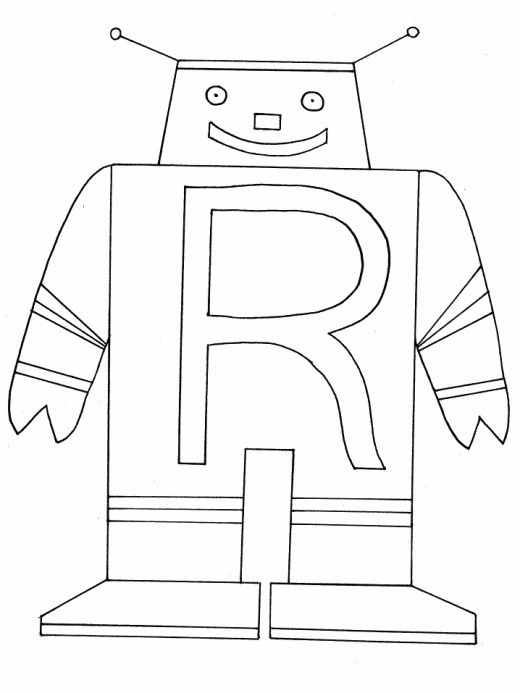 best images about letter r preschool activities on