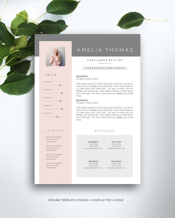 resum c3 83 c3 85 c3 a2 template 1000 ideas about free resume on