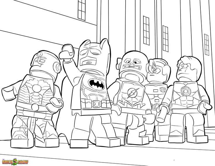 lego lego coloring pages lego batman coloring pages batman coloring