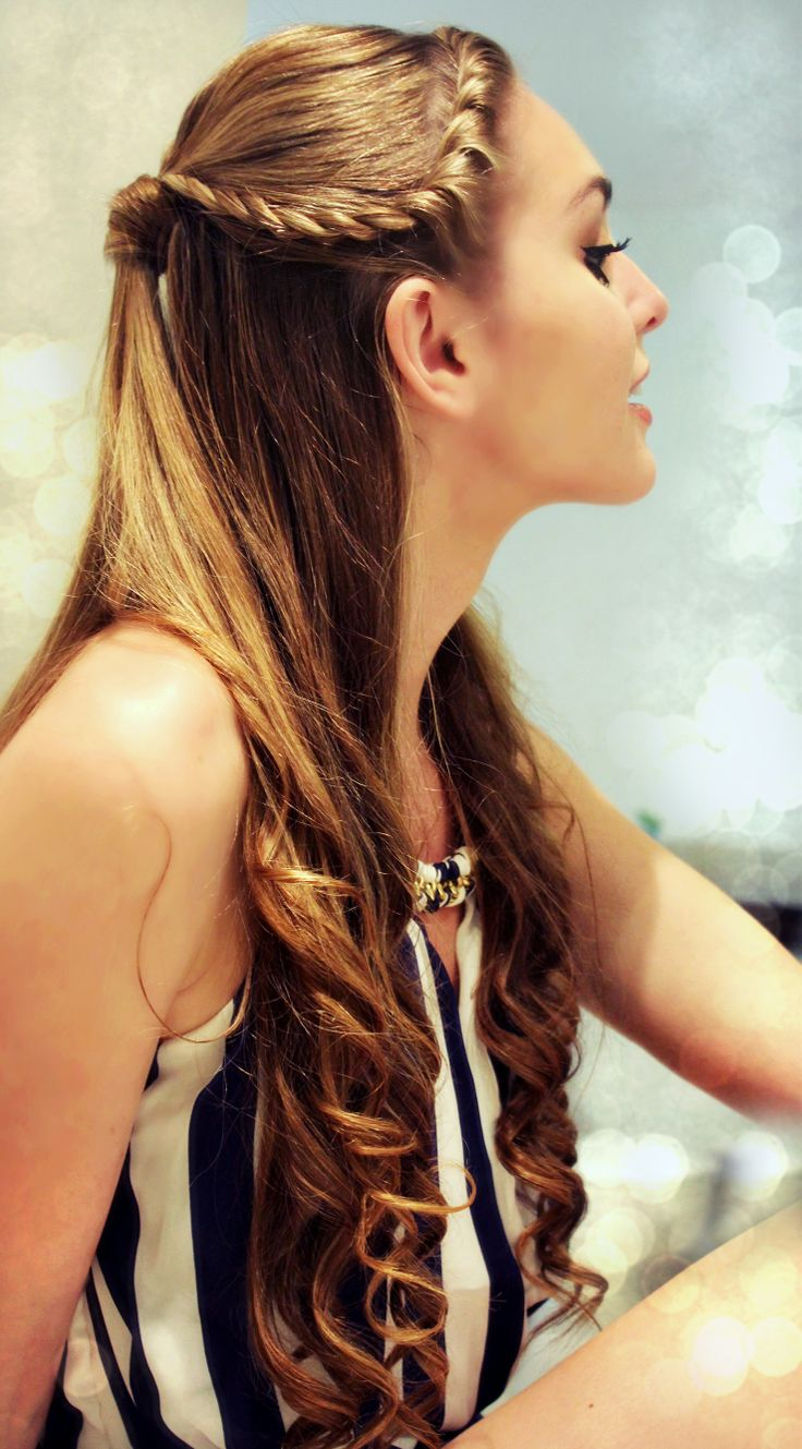 17 Best Images About Hair On Pinterest Ariana Grande