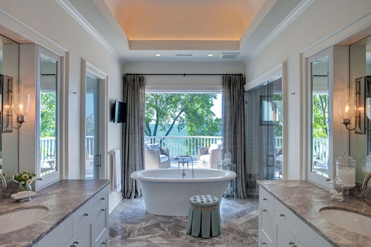 1000+ Images About BainUltra Bathrooms On Pinterest