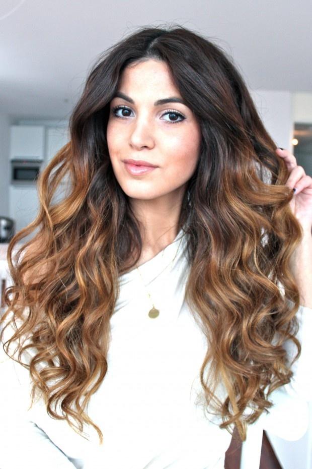 Greek Goddess Negin Mirsalehi Hair Pinterest Goddesses