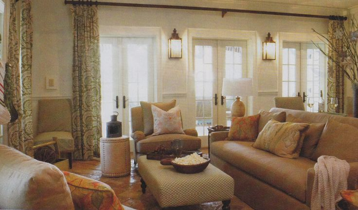 17 Best Images About Earth Tone Living Room On Pinterest