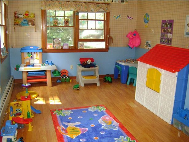 25+ Best Day Care Ideas On Pinterest