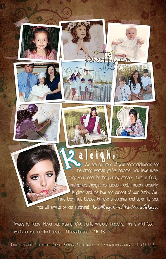 77 Best Yearbook Senior Ad Ideas Images On Pinterest