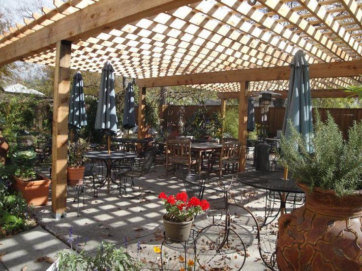 Breakfast & Lunch Homestyle Fresh Garden Cafe, Lakewood