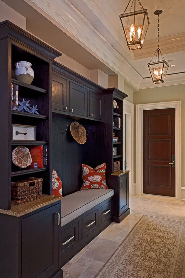 Mudroom Cabinet Design Mudroom Cabinet Ideas Allikrist 233