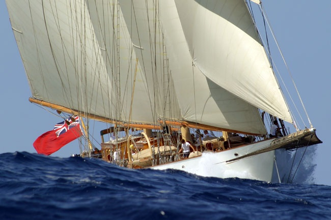 83 Best Images About Boats On Pinterest