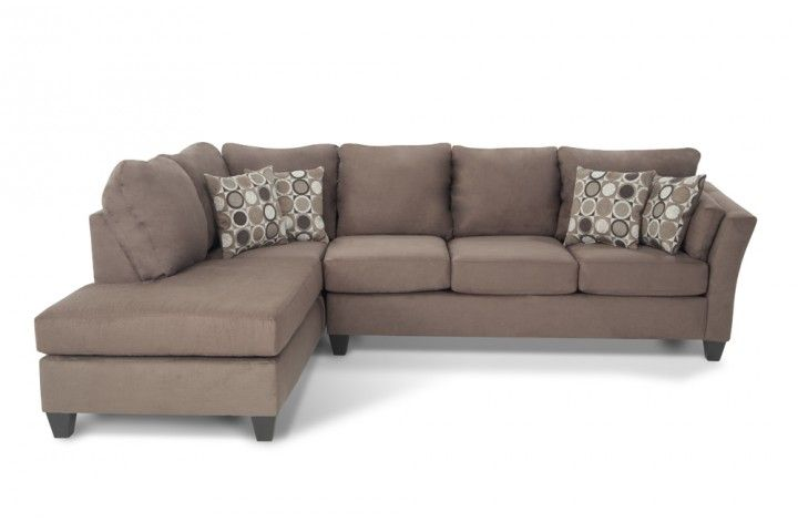 1000 Images About Bobs Discount Furniture On Pinterest
