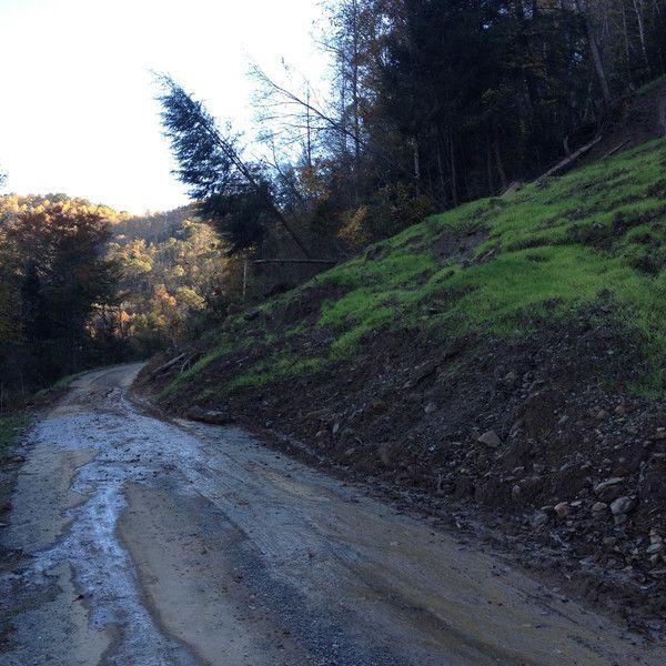 Gem Mining West Virginia