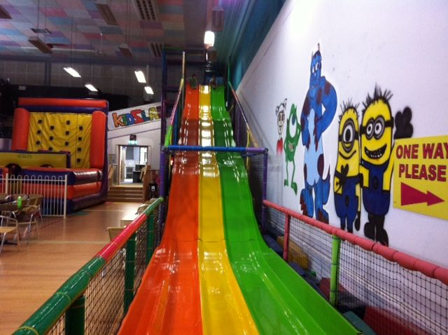 34 Best Images About Indoor Play Centres Things To Do In