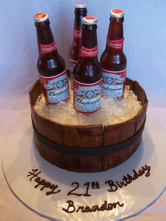 17 Best Images About Cakes Men On Pinterest Groom Cake