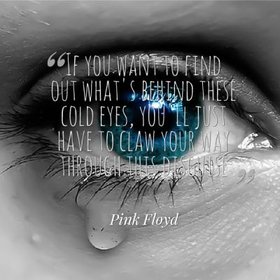1000+ images about pink floyd on Pinterest